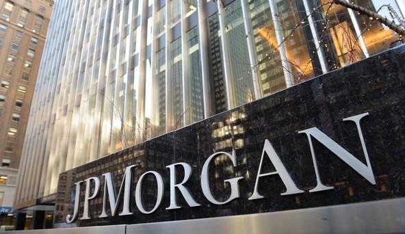 Il bond JP Morgan (XS1456422135) è negoziabile su ExtraMOT per importi minimi di 100.000 euro