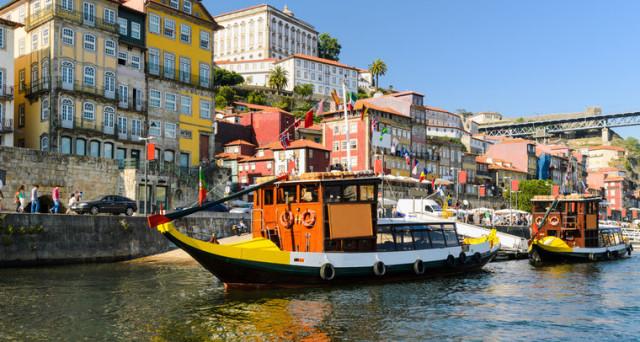 Il Portogallo mantiene il rating di stabile. Bond in rialzo dopo la decisione degli analisti di Dbrs