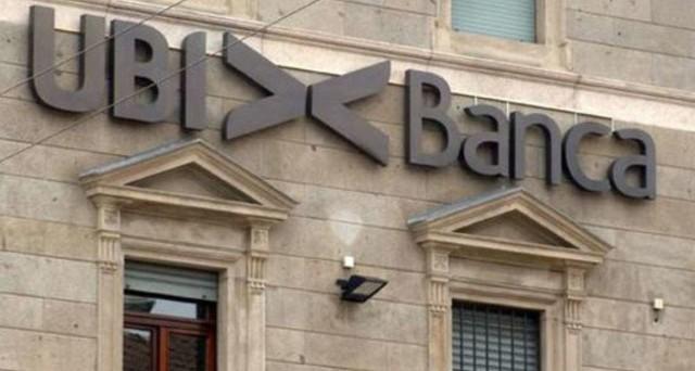 Si informa che in sede di revisione annuale dei rating, l'Agenzia S&P Global Ratings ha confermato i rating di lungo e breve termine di UBI Banca a BBB-/A-3 con Outlook Stabile.Lo annuncia il Gruppo bancario spiegando che la conferma arriva sulla revisioneannuale dei rating.