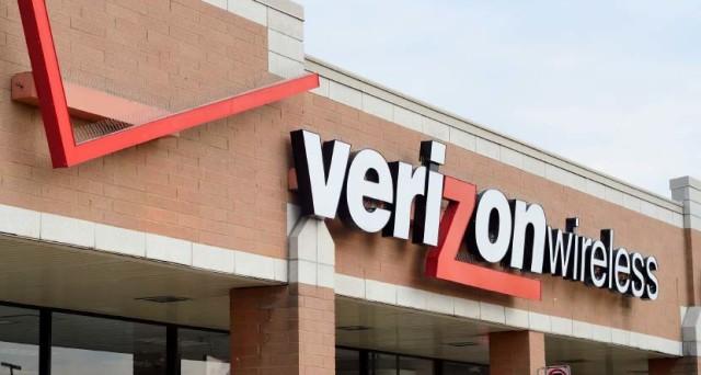 Verizon Communications ha emesso nuove obbligazioni senior per 6,15 miliardi Usd a varie scadenze. Tutti i dettagli
