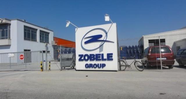 Fatturato in calo per Zobele nel primo semestre. Il bond 2018 potrebbe essere richiamato in anticipo