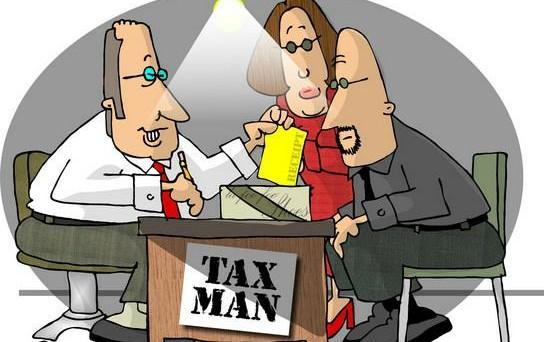 Le obbligazioni che offrono tassi negativi possono essere sfruttate per ottenere minusvalenze evitando di pagare imposte
