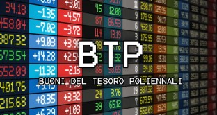 btp-trading