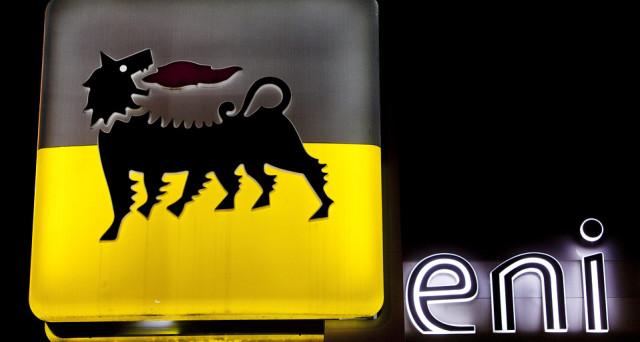 Il Cda di Eni ha deliberato la possibile emissione di uno o piu' bond fino a 3 miliardi di euro
