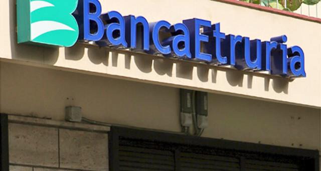 Il 97% dei rimborsi dei bond subordinati ha riguardato importi inferiori ai 50.000 euro. Molte domande ancora in lavorazione