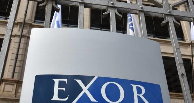 Le obbligazioni senior Exor (XS1753808929) pagano una cedola del 1,75% e vanno a scadenza nel 2018