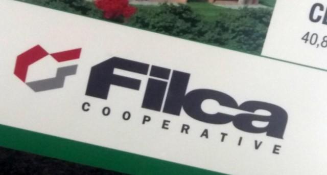 Filca dovrà cercare un accordo con i possessori dei bond (IT0004964364) per evitare il fallimento