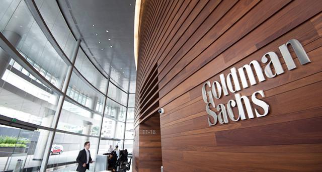 Il bond Goldman Sachs 2026 (XS1317825948) offre cedole a tasso fisso e poi variabile legate all'andamento dell'indice Solew. Ecco come funziona
