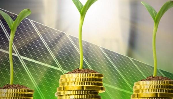 Enel e altre otto grandi utility hanno sottoscritto un accordo per sostenere la diffusione delle emissioni di green bond,