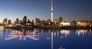 World Bank ha collocato bond in dollari neozelandesi  a tasso fisso (XS1550135088). In negoziazione sul MOT per importi da 2.000 NZD