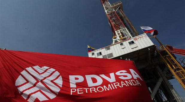 Le obbligazioni PDVSA 2016 e 2017 potranno essere scambiate (swap) con nuovi bond garantiti dalla compagnia venezuelana