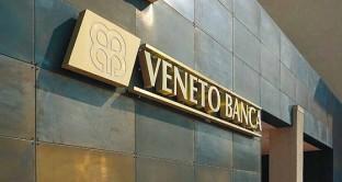 Perdita pesante per Veneto Banca nel primo semestre 2016. Buono Cet1 al 10,74% ma i bond subordinati vanno a picco