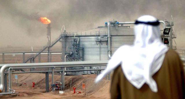 Arabia Saudita: raccoglie 17,5 mld $ con emissione record di bond