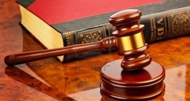 Gli interessi dei Buoni Fruttiferi emessi fra il 1974 e 1986 vanno riconosciuti in pieno (Sentenza Tribunale di Cassino)