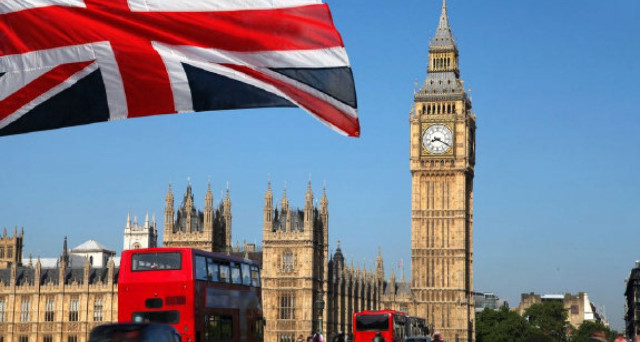 Pioggia di vendite sui corporate bond britannici. Gli investitori temono che l'impatto della Brexit sarà duro per le aziende