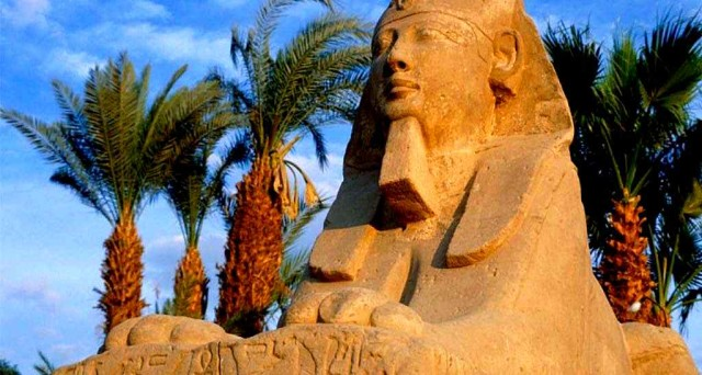 I prezzi delle obbligazioni del Egitto restano stabili. In arrivo 12 miliardi di dollari dal Fmi