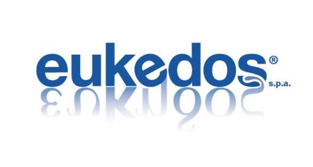 Eukedos ha convertito in azioni 322 bond convertibili con scadenza 30 novembre 2016 (IT0004818560). Tutti i dettagli