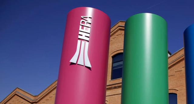 Hera colloca obbligazioni a tasso fisso per 400 milioni (XS1504194173) e compra Gran Sasso
