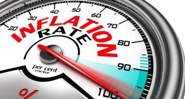 I segnali di ripresa dell'inflazione non lasciano dubbi su una possibile inversione del trend economico. Rendimento dei bond USA in crescita