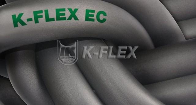 Il minibond Isaolante K-Flex 4,25% 2023 è negoziabile sull'ExtraMot Pro (XS1498549325). Caratteristiche e dettagli