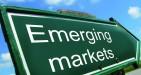 Investire nei mercati emergenti rischiando poco, si può?