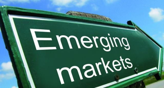 I bonde delle società dei paesi emergenti offrono rendimenti maggiori rispetto a quelle delle economie mature a parità di rischio. L'analisi di Vontobel