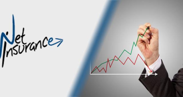 Net Insurance quota minibond per 5 milioni di euro (IT0005216475). Cedola annuale e taglio da 100.000 le caratteristiche principali