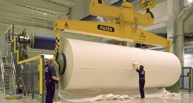 Si impennano i prezzi delle obbligazioni Norske Skogindustrier dopo la ristrutturazione del debito e la diffusone della semestrale