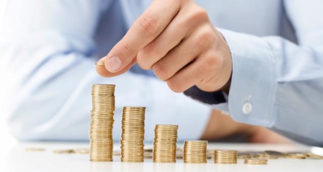 I risparmiatori potranno investire anche in PIR dedicati