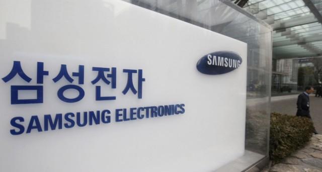 Le obbligazioni Samsung (USU7963ZAE98 ) godono di rating elevato e sono più sicure del Galaxy Note 7