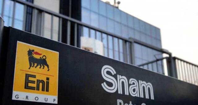 Il nuovo bond Snam avrà scadenza 2025 e taglio minimo negoziabile 100.000 euro. Rendimento atteso 95 punti sopra il midswap