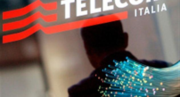 Il prossimo mese Telecom Italia convertirà in azioni il bond convertendo da 1,3 miliardi di euro