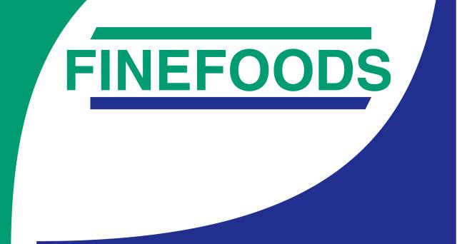 Il minibond  di Fine Foods & Pharmaceuticals Ntm è stato sottoscritto dal Fondo Sviluppo Export di Sace