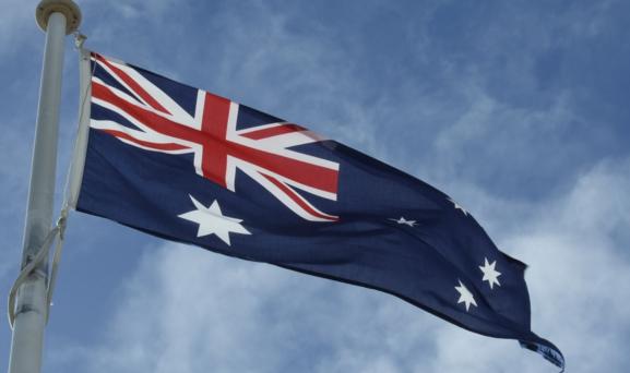 Banca IMI lancia nuovi bond Collezione a tasso fisso in dollari australiani (XS1522284659). In quotazione su EuroTLX e Mot