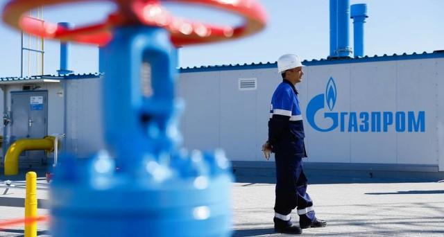 Il rendimento delle nuove obbligazioni Gazprom in franchi svizzeri a cinque anni (CH0346828400) supera il 2,6%. Il giudizio degli analisti