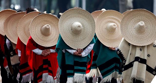 Le obbligazioni BEI in peso messicani (XS1190713054 ) offrono cedole a tasso fisso del 4% e sono negoziabili per importi di 1.000 MXN