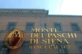 I due bond Mps garantiti dallo Stato hanno ricevuto da Dbrs BBB (high). La banca rimborsa titoli in scadenza per 497 milioni