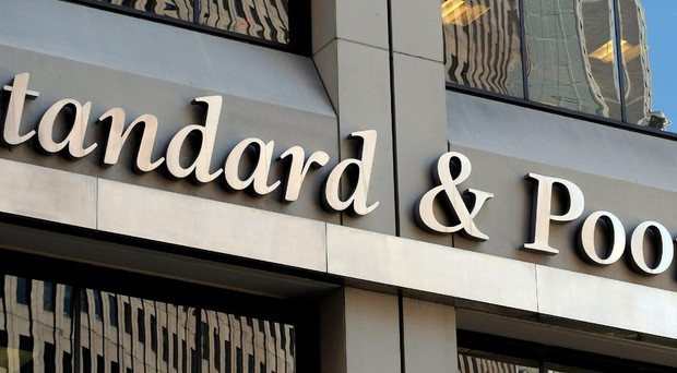 USA: dopo Moody's e Fitch, anche Standard & Poor's conferma rating