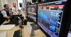Bond: spread in ribasso nonostante Dbrs, focus si sposta sulla Bce