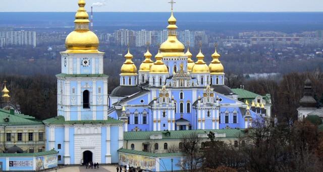 Kiev ha lanciato una tender offer sui bond Ucraina 7,75% 2019 e 2020 (XS1303918269, XS1303918939). Tempi e dettagli dell'offerta
