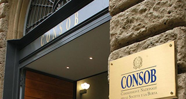 Una manleva solleverà la Banca dalle responsabilità sul rispetto della normativa MiFid per la conversione dei bond Mps 2008-2018