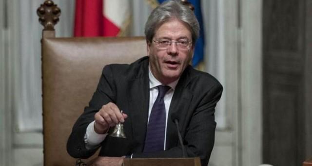 Governo: 20 miliardi per salvare Montepaschi (e le altre banche)