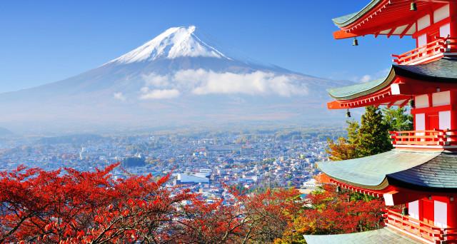 Sul mercato giapponese le azioni sono da preferire ai bond i cui rendimenti restano ampiamente depressi. L'arrivo di Trump alla Casa Bianca potrebbe però modificarne gli equilibri