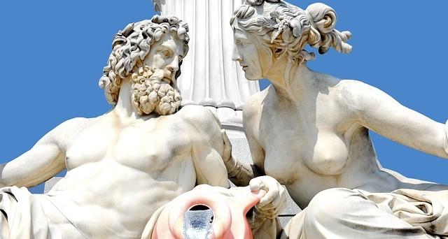 Quali sono i retroscena del ritorno della Grecia sul mercato obbligazionario? Un utile contributo di Nicholas Wall, co-gestore del fondo Old Mutual Strategic Absolute Return Bond di Old Mutual Global Investors