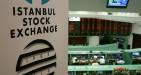 Lira turca ai minimi storici, ma i bond della Turchia sono da comprare adesso