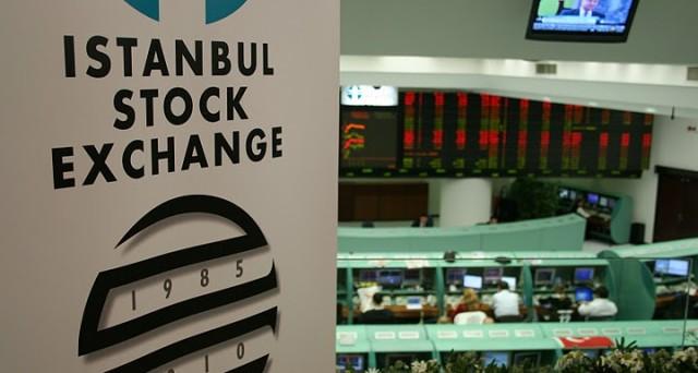 La Turchia è sotto attacco speculativo per aver stretto accordi con la Russia. I bond rendo più del 6% e sono appetibili