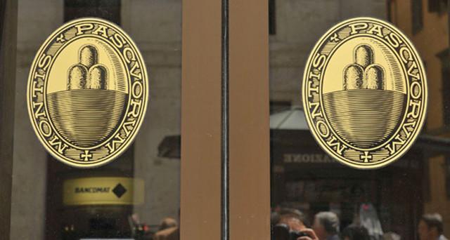 Borse in ripresa, Milano guarda a finanziaria e Mps