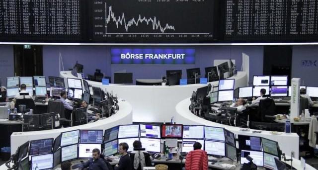 I dati sull'inflazione in Europa spingono gli investitori verso il Bund. Il Btp rende 2,37%