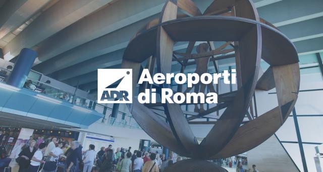 La nuova obbligazioni Aeroporti di Roma potrebbe rifinanziare a costi più bassi il bond Adr 3,25% 2020