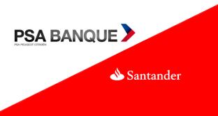 Richieste ad oltre 5 miliardi per il bond da 500 miliardi con scadenza 2020 emesso da PSA Banque France